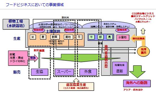 フード図2