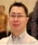 Jeffrey Kuo