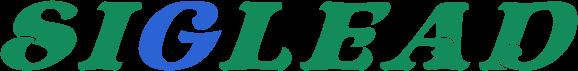 logo_siglead