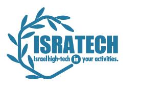 ISRATECH