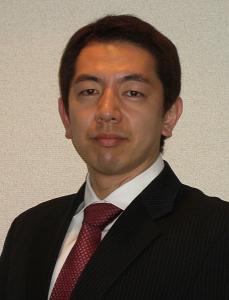 namiki yukihisa