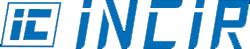 logo_incir